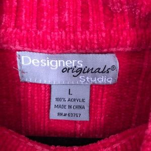 Designers Originals Sweaters - Designers original studio